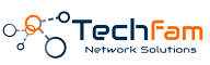 Techfam Network Solutions